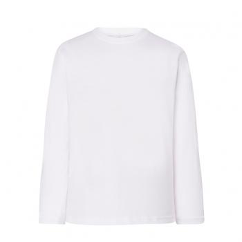 Camisetas NIÑO MANGA LARGA KID T-SHIRT LS - Ref. HTSRK150LS