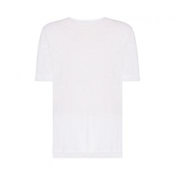 Camisetas URBAN BREAK - Ref. HTSUABREAK