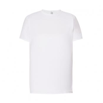 Camisetas KID URBAN SEA - Ref. HTSUKSEA