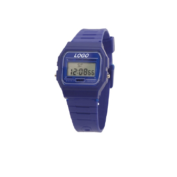 RELOJ DIGITAL RETRO KIBOL - Ref. M3677