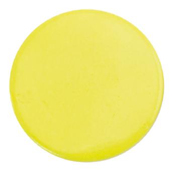 PIN TURMI - Ref. M3741