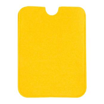 FUNDA TABLET TARLEX - Ref. M4112