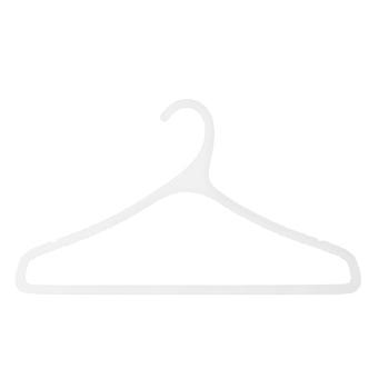 PERCHA MERCHEL - Ref. M4434