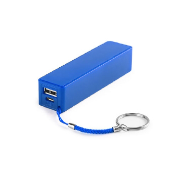 POWER BANK 1200 MAH. CABLE INCLUIDO YOUTER - Ref. M4941