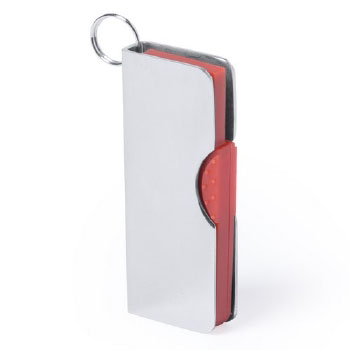 MEMORIA USB PRESENTACIÓN INDIVIDUAL SOKIAN 8GB - Ref. M5756 8GB