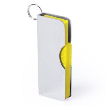 MEMORIA USB PRESENTACIÓN INDIVIDUAL SOKIAN 16GB - Ref. M5850 16GB