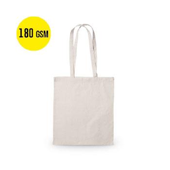 BOLSA PONKAL 180 grs - Ref. M6049