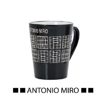 TAZA MILDU ANTONIO MIRÓ - Ref. M7151