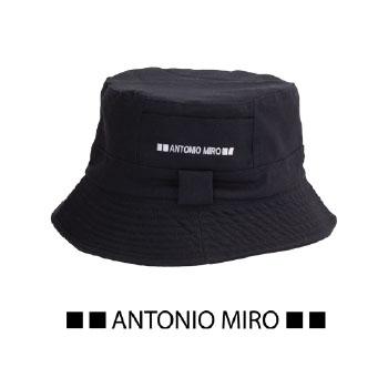 GORRO KEMAN ANTONIO MIRÓ - Ref. M7164