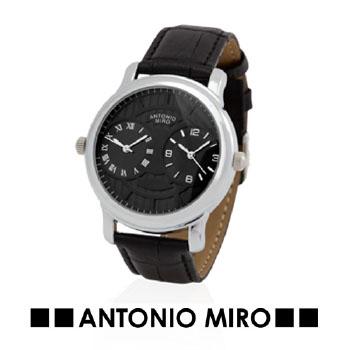 RELOJ MOVIMIENTO JAPONÉS KANOK ANTONIO MIRÓ - Ref. M7184