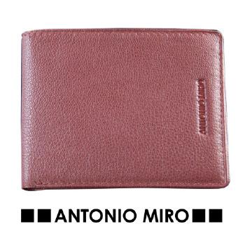 CARTERA FAGUS ANTONIO MIRÓ - Ref. M7224