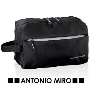 NECESER SAKIA ANTONIO MIRÓ - Ref. M7246