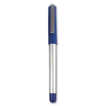 ROLLER ESTRIM - Ref. M9303