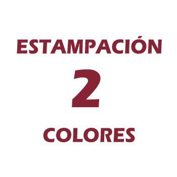 ESTAMPACIÓN 2ES - Ref. E2