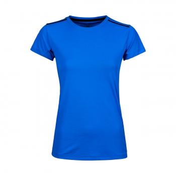 Camiseta Sport Luxury mujer - Ref. F13254