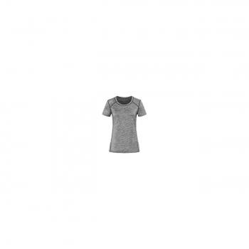 Camiseta deporte Reflect reciclado mujer  - Ref. F17705