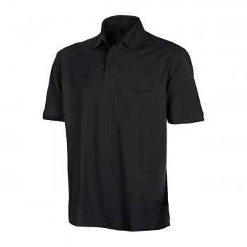 Polo camiseta Apex - Ref. F50033