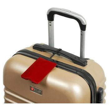 Funda para pasaporte Palermo - Ref. F90938