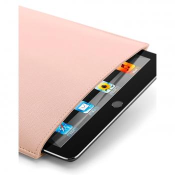 Funda Boutique iPad® - Ref. F92129
