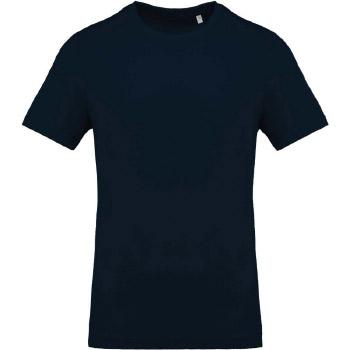 Camiseta M/Corta - Ref. CK369