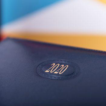 M2101 detalle 6