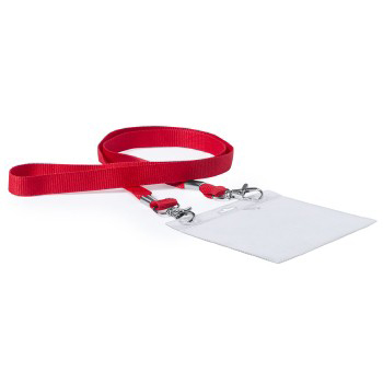 IDENTIFICADOR LANYARD CAIL - Ref. M5289