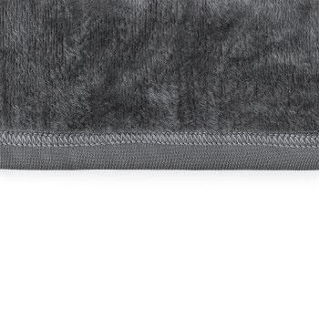 M5914 detalle 5