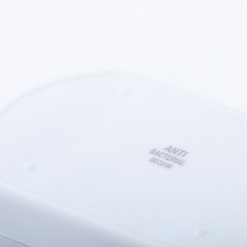 M6680 detalle 10
