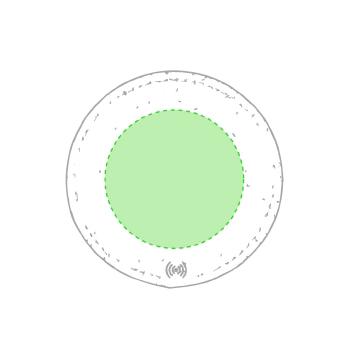 M6699 detalle 11