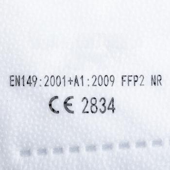 M6712 detalle 4
