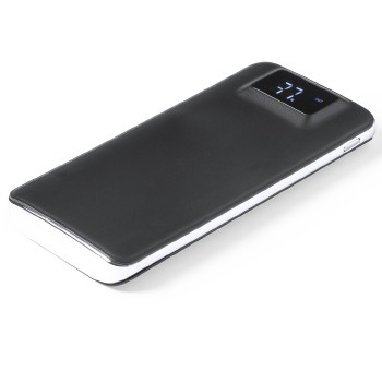 POWER BANK TORMUND ANTONIO MIRÓ - Ref. M7342