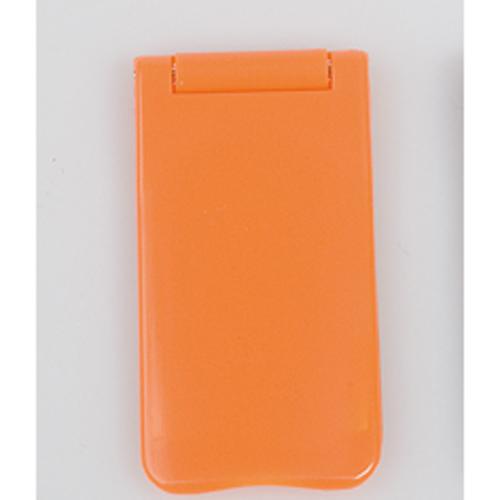 Soporte espejo adhesivo keni m9369 red ness ofertas - Espejo adhesivo ...
