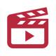 M5157 vídeo 3