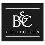 Marca B&C