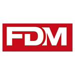 FDM.jpg