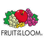Marca Fruit of the Loom