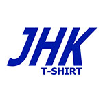 Marca JHK