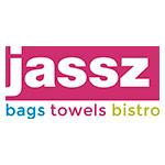 Marca Jassz Towels