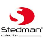 Marca Stedman