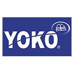 Marca Yoko