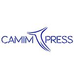 Camimpress
