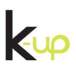 Marca k-up