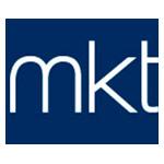 Marca MKT