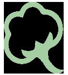 alg.orgánico